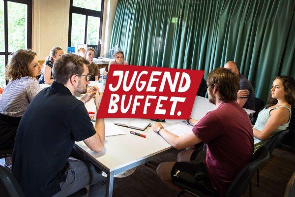 Jugendbuffet